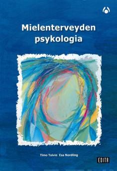 Helsinki Psykologia